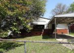 Foreclosed Home in Columbus 31907 4563 SENTRY ST - Property ID: 4124340