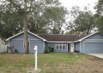 Foreclosed Home in Ormond Beach 32174 1304 OVERBROOK DR - Property ID: 4124370