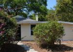 Foreclosed Home in Dunedin 34698 1144 NEW YORK AVE - Property ID: 4124379