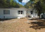 Foreclosed Home in Brooksville 34601 7285 FORT DADE AVE - Property ID: 4124381