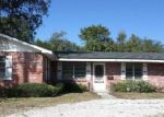 Foreclosed Home in Fernandina Beach 32034 723 S 14TH ST - Property ID: 4124412