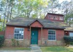 Foreclosed Home in Tallahassee 32303 2276 HARTSFIELD WAY - Property ID: 4124417