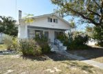 Foreclosed Home in Mount Dora 32757 337 N SIMPSON ST - Property ID: 4124419
