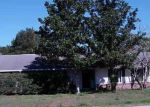 Foreclosed Home in Spring Hill 34608 8342 PEORIA ST - Property ID: 4124429