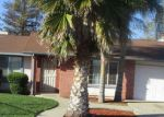 Foreclosed Home in Ceres 95307 2829 ALPHONSE DR - Property ID: 4124451