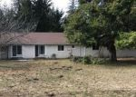 Foreclosed Home in Mount Shasta 96067 818 N OLD STAGE RD - Property ID: 4124454