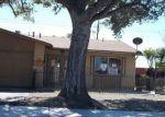 Foreclosed Home in Hemet 92545 2073 MORADA CT - Property ID: 4124460