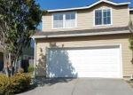 Foreclosed Home in Vallejo 94591 280 CLEARPOINTE DR - Property ID: 4124483