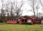 Foreclosed Home in Birmingham 35211 2801 WESLEY AVE SW - Property ID: 4124521