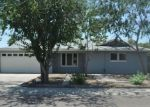 Foreclosed Home in Glendale 85304 4549 W POINSETTIA DR - Property ID: 4124549