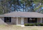 Foreclosed Home in Alexander City 35010 2449 MARTHA CIR - Property ID: 4124551