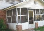 Foreclosed Home in Columbus 31904 4225 OATES AVE - Property ID: 4124589