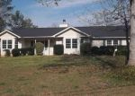 Foreclosed Home in Newnan 30263 15 GERRI DR - Property ID: 4124590