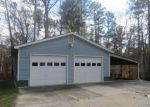 Foreclosed Home in Canton 30114 736 SWEETWATER CREEK DR - Property ID: 4124600