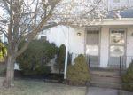 Foreclosed Home in Glenolden 19036 101 E OAK LN - Property ID: 4124604