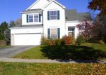 Foreclosed Home in Gurnee 60031 7774 DADA DR - Property ID: 4124632