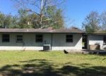 Foreclosed Home in Jacksonville 32244 6914 TAMPICO RD S - Property ID: 4124800