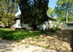 Foreclosed Home in Saint Paul 55118 933 DODD RD - Property ID: 4124806