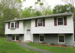 Foreclosed Home in Newburgh 12550 143 WEYANTS LN - Property ID: 4124928