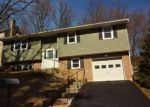Foreclosed Home in Reading 19602 1905 HOLLY RD - Property ID: 4124959