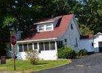 Foreclosed Home in Swarthmore 19081 729 MILMONT AVE - Property ID: 4124972