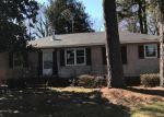 Foreclosed Home in Orangeburg 29115 1161 GLORIA ST - Property ID: 4124985