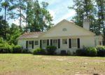 Foreclosed Home in Orangeburg 29118 380 LIVINGSTON TER - Property ID: 4124988