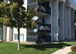 Foreclosed Home in Salt Lake City 84107 233 E HILL AVE APT 5 - Property ID: 4125038