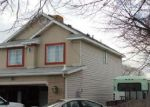 Foreclosed Home in Salt Lake City 84116 1007 N 1400 W - Property ID: 4125041