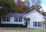 Foreclosed Home in Spotsylvania 22553 10421 CHESTERWOOD DR - Property ID: 4125047