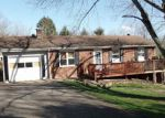 Foreclosed Home in Buckhannon 26201 3 JOLYNNE DR - Property ID: 4125076