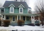 Foreclosed Home in Lisbon 3585 50 ARMSTRONG AVE - Property ID: 4125099