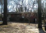 Foreclosed Home in Warner Robins 31088 621 ARROWHEAD TRL - Property ID: 4125112