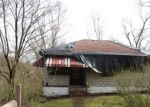 Foreclosed Home in Clairton 15025 1418 HIGH RD - Property ID: 4125135