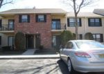 Foreclosed Home in Mount Laurel 8054 572B WILLOW TURN - Property ID: 4125136