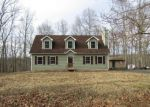 Foreclosed Home in Bushkill 18324 255 WYNDING WAY - Property ID: 4125147