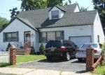 Foreclosed Home in Edison 8817 123 VINEYARD RD - Property ID: 4125158