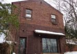 Foreclosed Home in Southington 6489 459 N MAIN ST - Property ID: 4125164