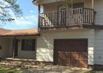 Foreclosed Home in Wichita Falls 76308 4300 FAITH RD - Property ID: 4125231
