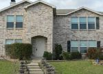 Foreclosed Home in Lancaster 75134 1401 DAISY DR - Property ID: 4125235