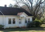 Foreclosed Home in Lavonia 30553 140 WESLEYAN ST - Property ID: 4125255