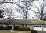 Foreclosed Home in Lansdale 19446 500 TROXEL RD - Property ID: 4125268