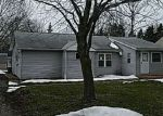 Foreclosed Home in Derby 14047 6700 WELLINGTON DR - Property ID: 4125315