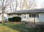 Foreclosed Home in Kansas City 64134 7511 E 111TH TER - Property ID: 4125340