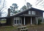 Foreclosed Home in Calhoun City 38916 85 COUNTY ROAD 361 - Property ID: 4125343