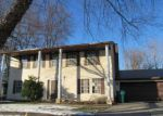 Foreclosed Home in Romulus 48174 16303 WILLOW CT - Property ID: 4125363