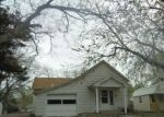 Foreclosed Home in Burrton 67020 216 S RENO AVE - Property ID: 4125395