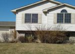 Foreclosed Home in Portage 46368 6216 ROBBINS RD - Property ID: 4125417