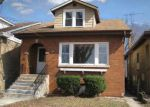 Foreclosed Home in Harwood Heights 60706 4221 N OZANAM AVE - Property ID: 4125427