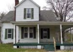 Foreclosed Home in Alton 62002 3118 BROWN ST - Property ID: 4125430